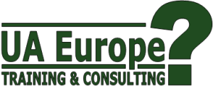 UA Europe - Training & Consulting