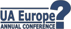 UA Europe - the Conference for User Assistance Professionals
