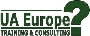 UA Europe - Training & Consulting